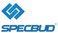 Skup palet Szczecin I Palety Szczecin I Nadstawki i Europalety Szczecin – Specbud.biz